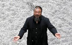 Release Ai Weiwei