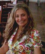 Susana Roberts