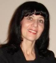 Maria Cristina Azcona