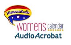 WomensRadio