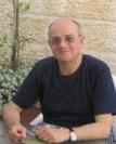 Yosef Gotlieb