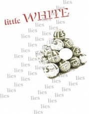 "Little ""White"" Lies"
