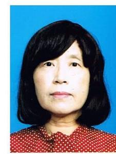 Taki Yuriko