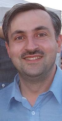 Tatomir Ion-Marius
