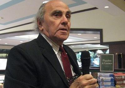 Elías Galati