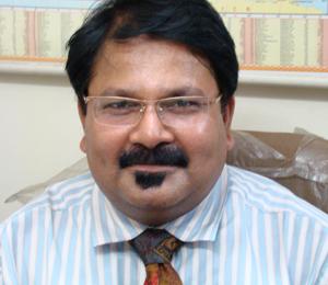 Shujaat Hussain