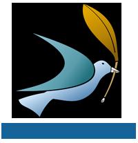 IFLAC Logo
