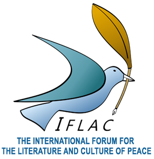 IFLAC Logos | IFLAC