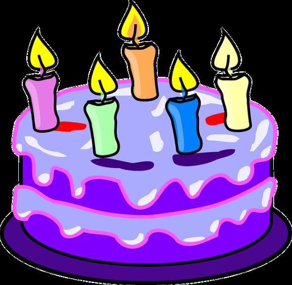 cake-308576_640.png