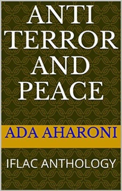Anti terror